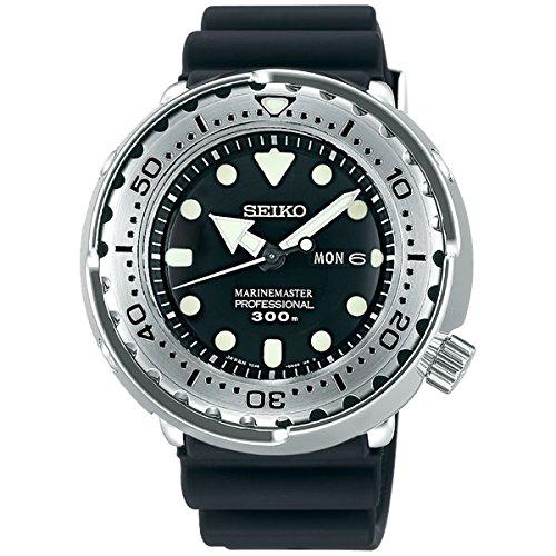 腕時計, メンズ腕時計 SEIKO PROSPEX SBBN033