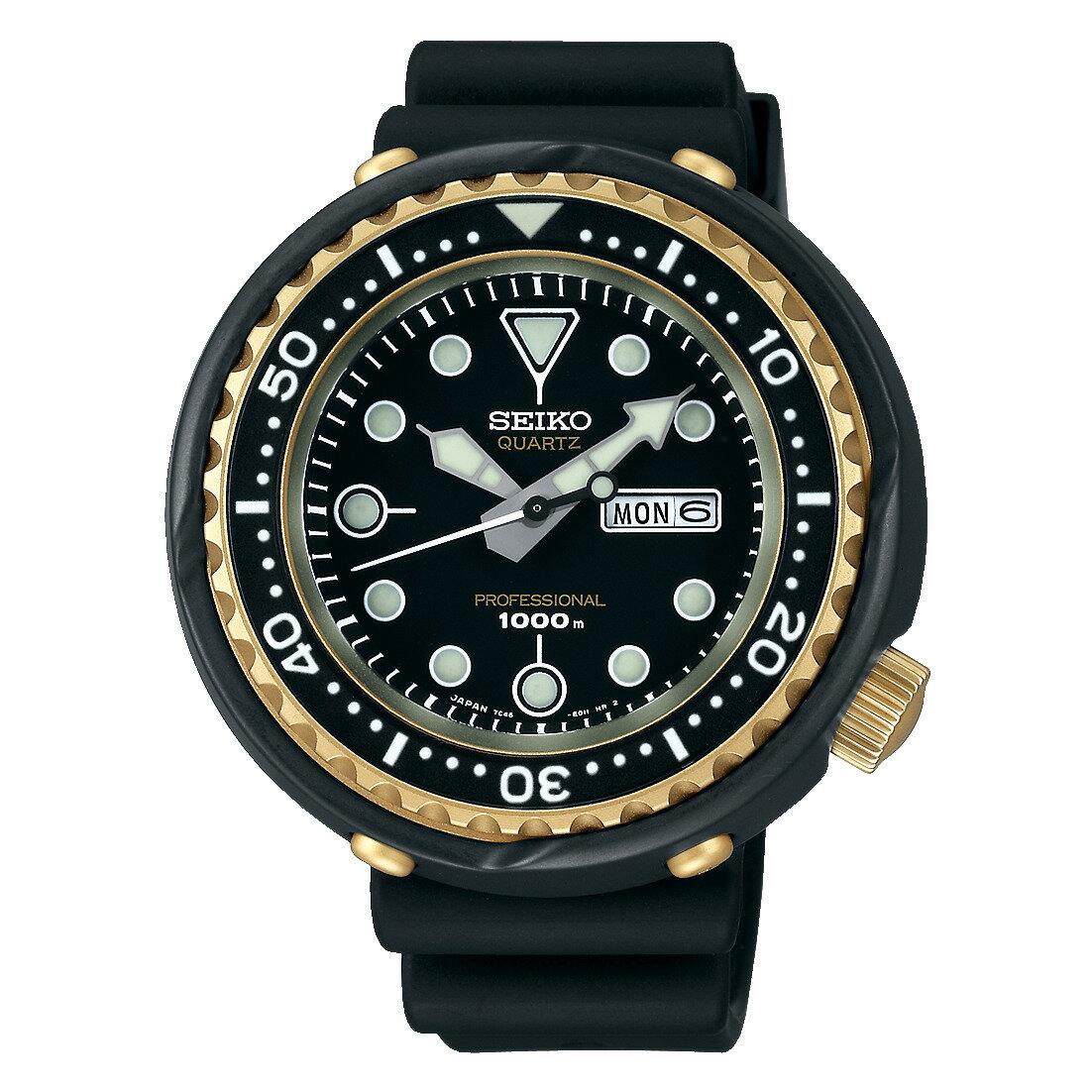腕時計, メンズ腕時計 SEIKO)PROSPEXSBBN040 1978 1978 SBBN040P10