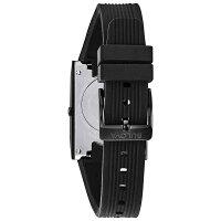 【11月8日発売予定】国内正規品【BULOVA】ブローバ腕時計メンズデビルダイバーモデル【アーカイブコレクション】コンピュートロン【Computron】デジタルLEDディスプレイ【ラバーストラップ】【98C135】