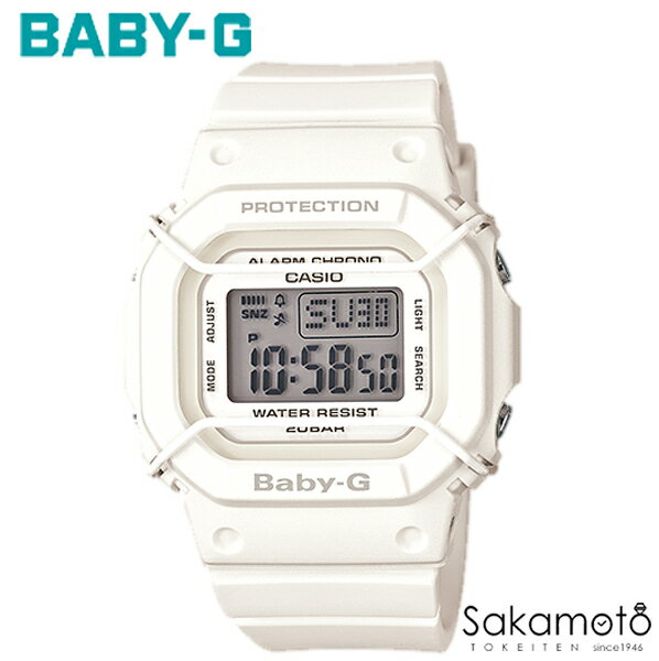 腕時計, レディース腕時計 Baby-G G-SHOCK20BABY-G90DW-D5600PBG D-501