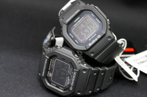 GW-M5610-1BJF&BGD-5000UMD-1JF