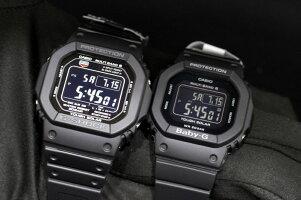 GW-M5610-1BJF&BGD-5000MD-1JF