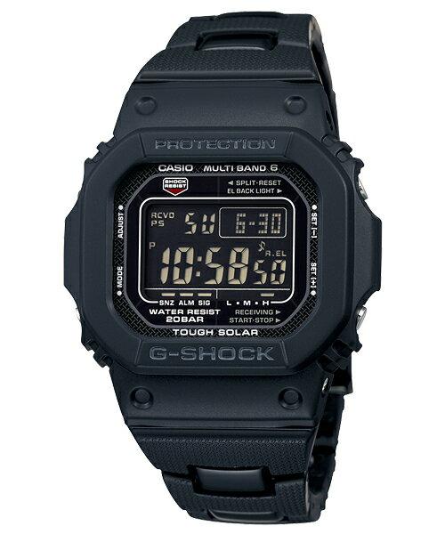 腕時計, メンズ腕時計 GSHOCK 1983DW-5000C56006 GW-M5610BC-1JF