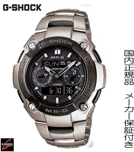 腕時計, メンズ腕時計 MRG7600 TOP of G-SHOCK G-SHOCKMR-GNewsmtb-mMRG-7600 D-1BJF