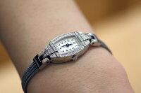 正規品ハミルトンレディハミルトン1928年復刻モデルダイヤモンドH31151183【smtb-m】