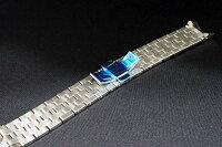 正規品ハミルトン純正メタルバンドジャズマスタービューマチック37ミリH32455185用H32455557用H32455585用