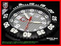 正規品LUMINOX【ルミノックス】25周年記念モデル【限定カラーマーク】【3057.25TH】