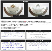正規品MINASE【ミナセ】日本製ウォッチ【DIVIDO】【ディヴァイド】自動巻き【ステンレスメタルバンド】40.5ミリケース【メンズサイス】VY04-K01SB