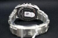 正規品TISSOTテイソレーシングタッチ「Racing-Touch」ステンレスモデルホワイト文字盤ステンレスバンド【smtb-m】送料無料T002.520.11.031.00【あす楽】