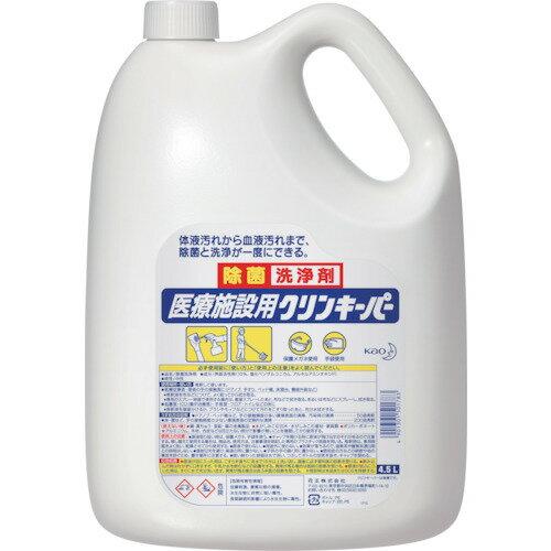 洗剤・柔軟剤・クリーナー, 除菌剤 Kao 45L 3:50178315955173,,