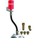 perma パーマNOVA 温度センサー付き自動給油器 SF01標準グ...