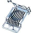 TKG 18−0ピアノ線玉子切  〔品番:BTM10〕[1887712]「送料別途見積り,法人・事業所限定,取寄」