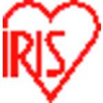 業務用掃除機・クリーナー, 業務用掃除機 IRIS 274278 :IC-CSP5-R1977480
