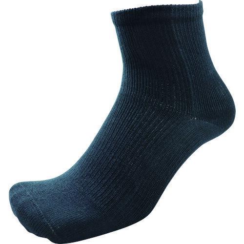 靴下・レッグウェア, 靴下  41102P L :4110-2P2002571,,