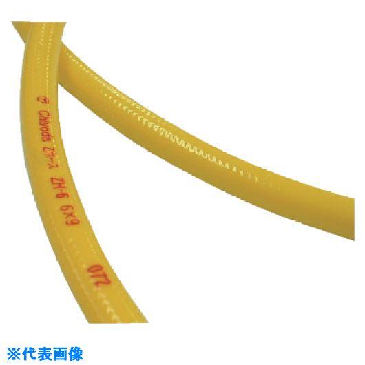 電動・エア工具用アクセサリー, エアホース  ZH 6X9mm30m :ZH-6(6X9)8083289,,