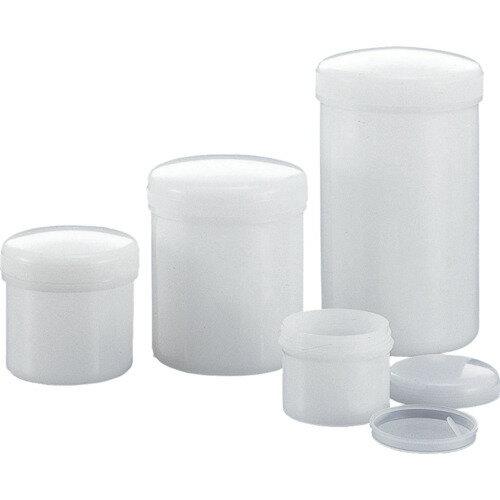 正式的 サンプラ 容器 No.1 300個入 品番:2150 8162618, interior festa!:76333485 --- gbo.stoyalta.ru