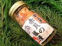 閖上(ゆりあげ)産「赤貝の塩漬」