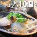バーベキューセット 海鮮 花見 バーべキュー BBQ 【浜焼き・べーべキューに!】【業務用】<活大あ