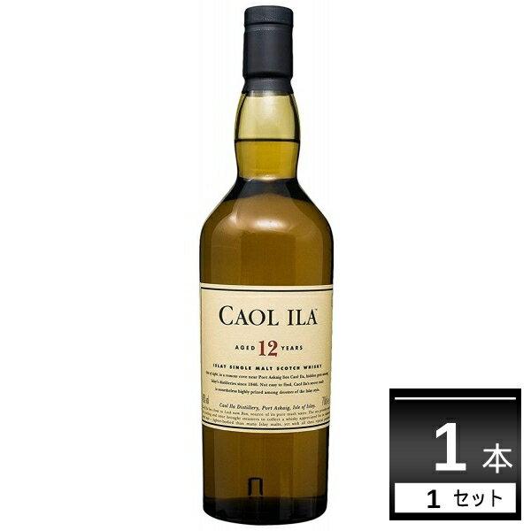 スコッチ・ウイスキー, モルト・ウイスキー 12 700ml 1