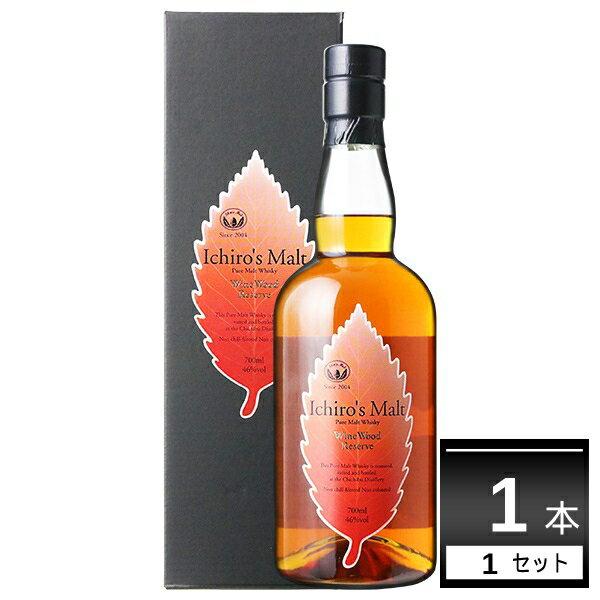 ウイスキー, ジャパニーズ・ウイスキー 101 700ml1