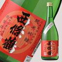 西條鶴 純米吟醸 ひやおろし 赤磐雄町 720ml 【日本酒/西條鶴醸造/さいじょうつる】