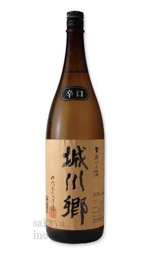 日本酒, 本醸造酒  1800ml