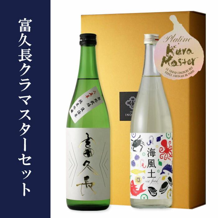 日本酒, 純米吟醸酒
