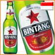 ビンタンビール瓶 330ml 【02P22Apr17】 【PS】