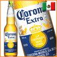 コロナ エキストラビール瓶 355ml 1ケース(24本) 【あす楽】【02P24Jun17】 【PS】