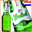 グロールシュ スィングトップビール瓶 450ml 【02P20Jan17】 【PS】