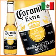 コロナ コロニータ ビール瓶 207ml 【02P22Apr17】 【PS】