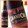 ローデンバッハ グランクリュ ビール瓶 330ml 【02P24Jun17】 【PS】