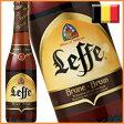 レフブラウン ビール瓶 330ml 【02P24Jun17】 【PS】