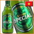 サイゴンスペシャルビール瓶 330ml 【02P22Apr17】