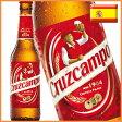 クルス カンポ ビール瓶 330ml 【02P14Mar17】 【PS】
