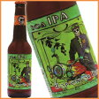 デイ・オブ・ザ・デッド IPA 330ml (Day of the Dead) 瓶 【02P24Jun17】 【PS】
