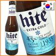 ハイト ビール 330ml 瓶 【02P20Jan17】 【PS】