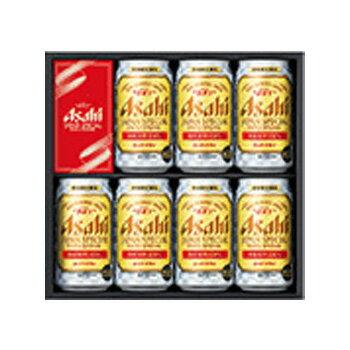 [ビールギフト]アサヒ スーパードライ ジャパンスペシャル 缶ビールセット JS-2N 【11asaosa10】【お歳暮】【ラッキーシール対応】
