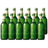 キリン ハートランド 小瓶 330ml ビール 12本セット