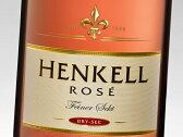 ヘンケル・トロッケン ロゼ ドライ・セック ゼクト 750ml (ワイン) 【02P24Jun17】 【wineday】 【楽ギフ_包装】【楽ギフ_のし】