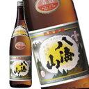 八海山 普通酒 1.8L×6本セット 日本酒 送料無料 (北...