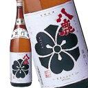 八鹿 笑門 辛口 1800ml 日本酒