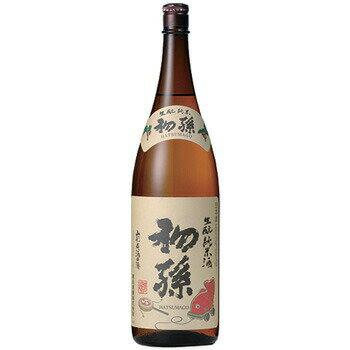 日本酒, 純米酒  1.8L (16) (1000700) 1800ml