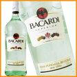 バカルディ スペリオール(ホワイト) マグナム 1.5L[ラム]BACARDI SUPERIOR【02P24Jun17】 【PS】