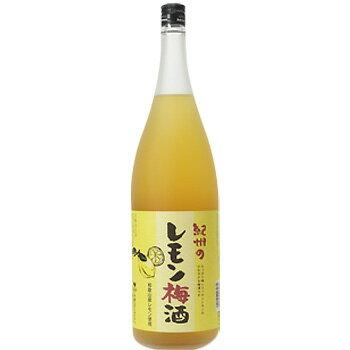 日本酒・焼酎, 梅酒 BC 720ml