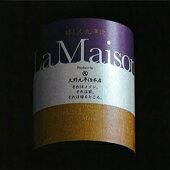 【日本酒】醸し人九平次LaMaison720ml