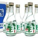 瀧嵐特別本醸造生酒 300ml 6本セット和食や珍味、日本の味覚と相性抜群 プロがお届けする地酒・日本酒。還暦祝いや父の日、開店祝い、パーティー宴会への手土産などにオススメ♪