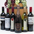 【第10弾福袋】ドンペリに勝った噂のロジャー グラート +ワインが5本セット!
