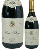 パスカル シータ キュヴェルージュ 赤ワイン(フランス)750ml