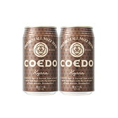 COEDO(コエド)伽羅 Kyara 350ml(12本入)×2ケース コエドブルワリー(埼玉県)